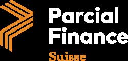 ParcialFinance – Suiça