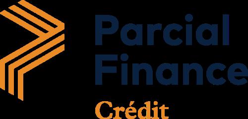 ParcialFinance - Luxemburgo - Créditos