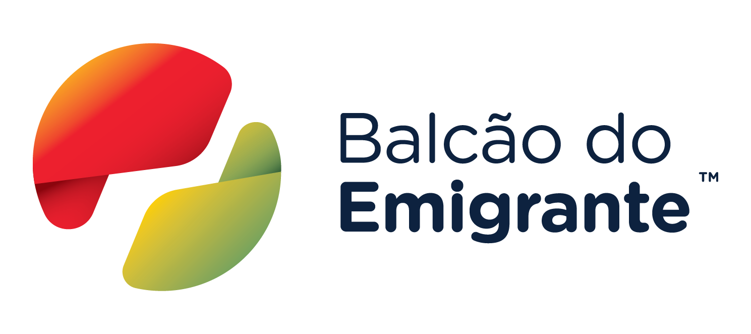 Balcao do Emigrante