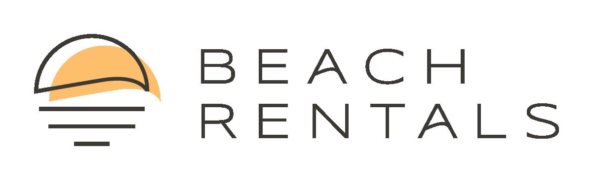 beachrentals