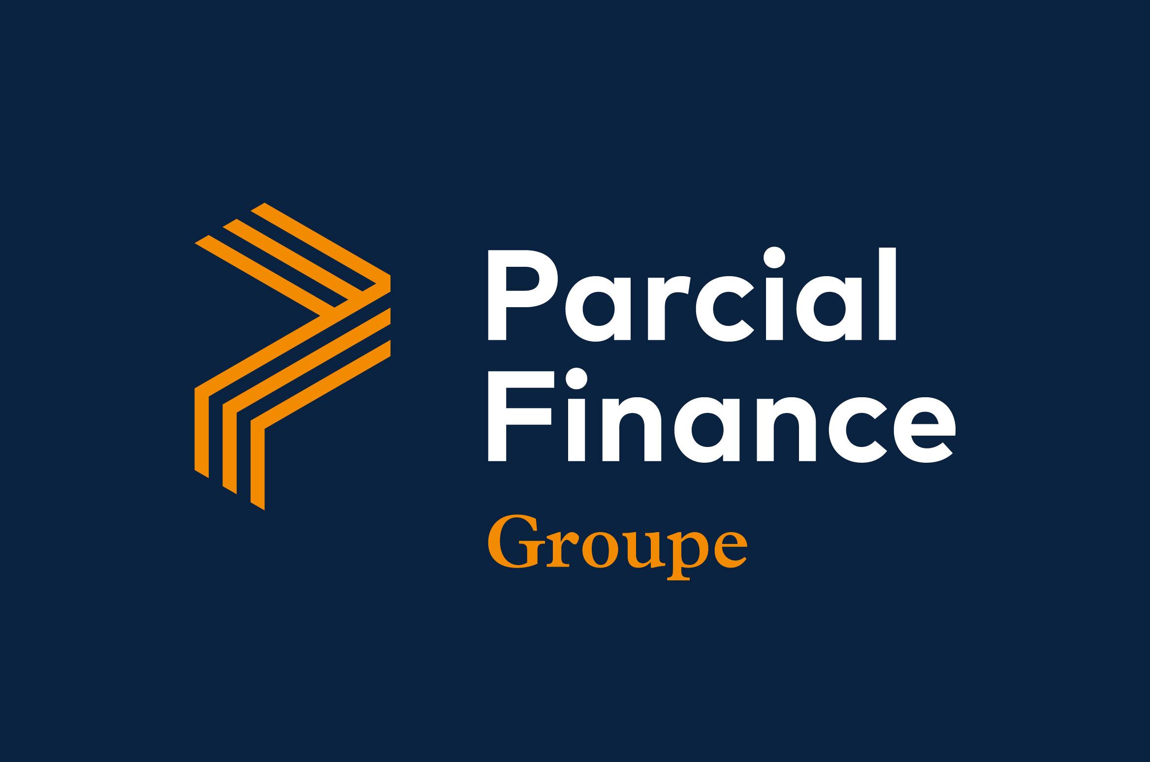 ParcialFinance Groupe
