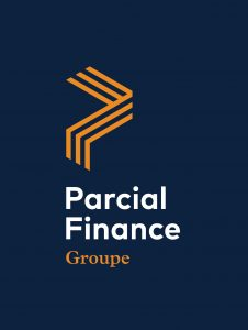 ParcialFinance Group