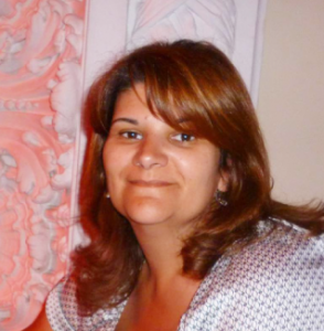 teresa-colaco_testemunho