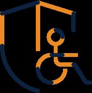Seguro Invalidez