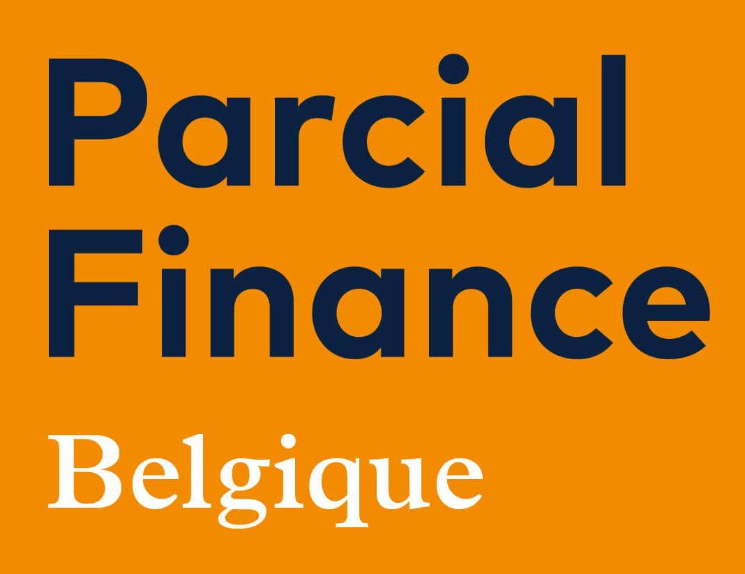 ParcialFinance Belgique
