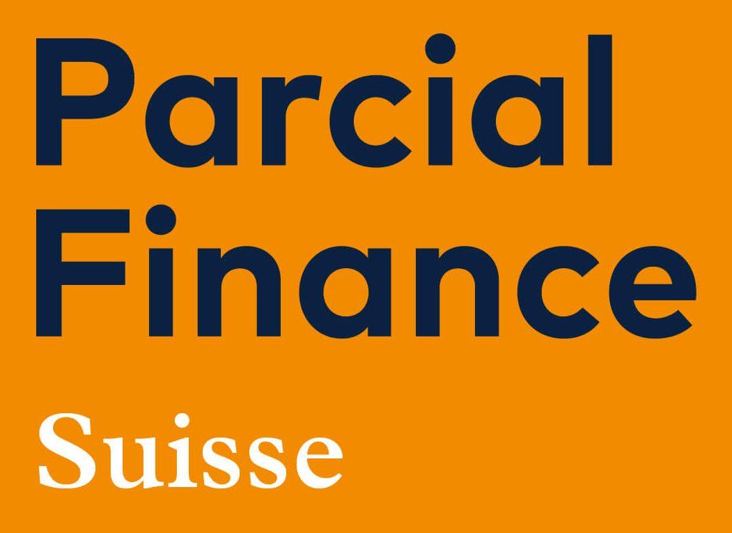 ParcialFinance Suisse