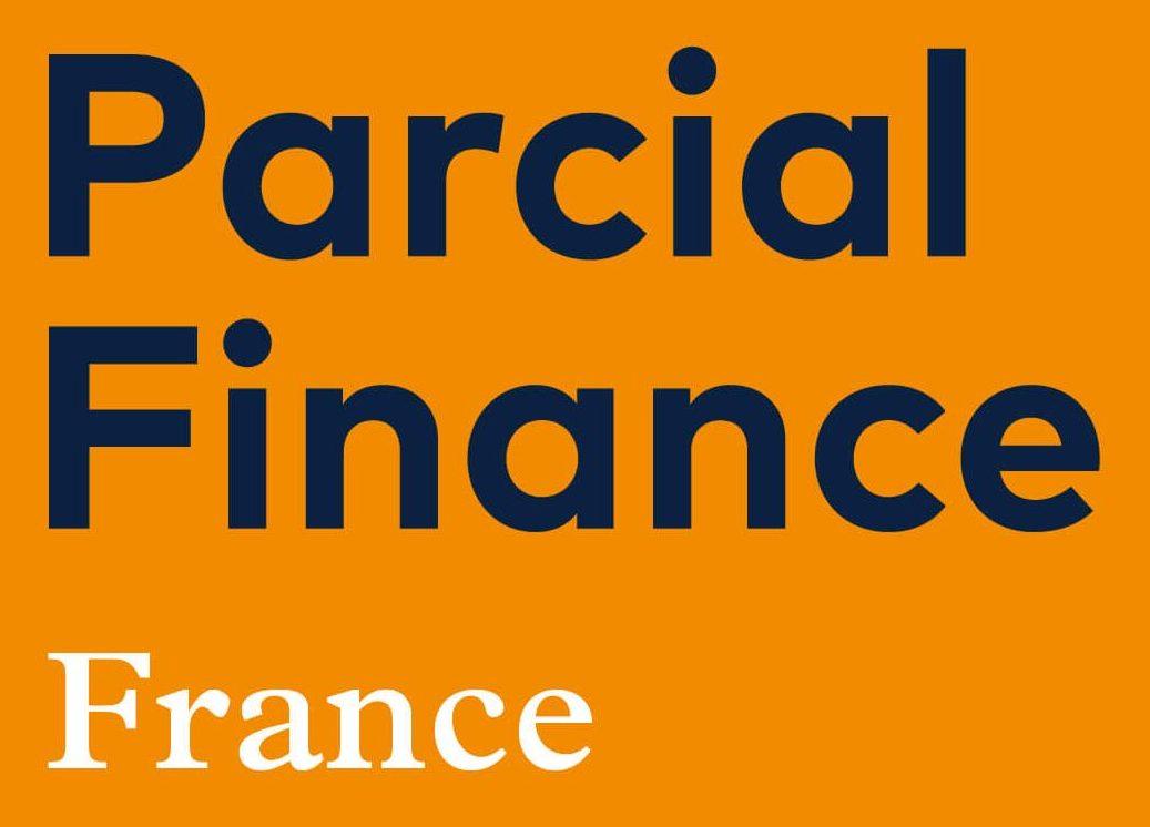 ParcialFinance France