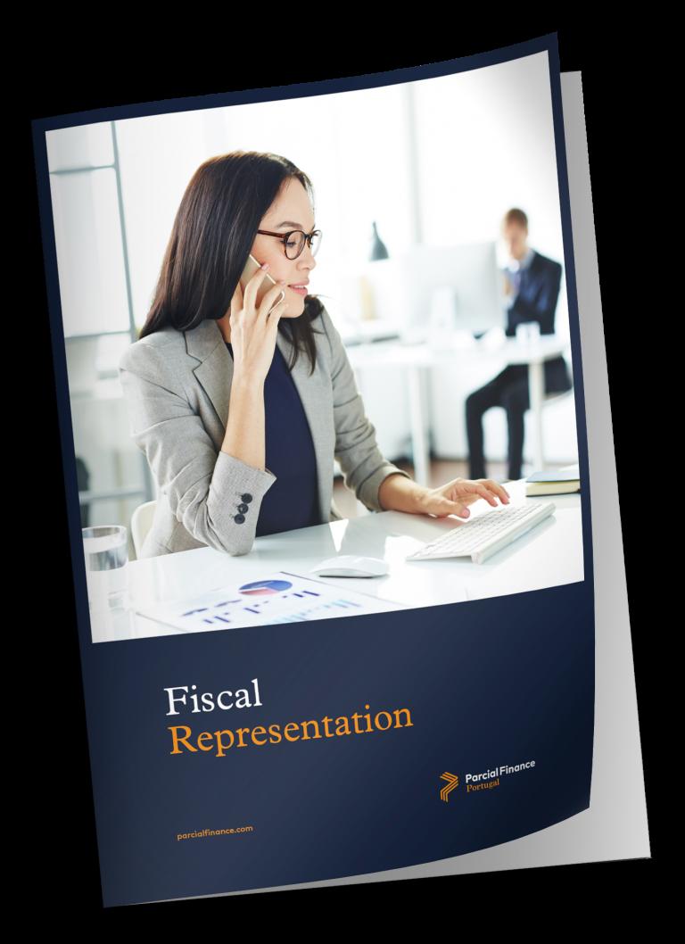 ebook fiscal representation