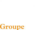 ParcialFinance-Groupe